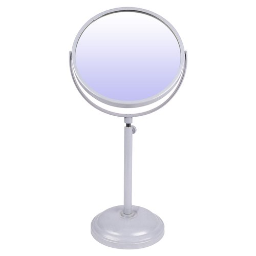 Counter Metal Mirror