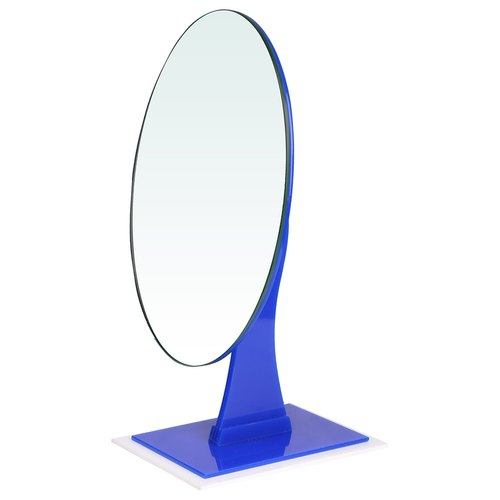 Mirror For Showroom